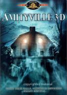 Amityville 3 D Movie