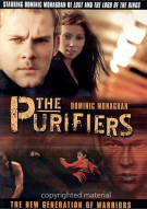 Purifiers, The Movie