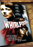 Whirlpool Movie