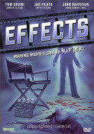 Effects Movie