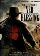 Ned Blessing: Dead Mans Revenge Movie