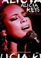 Alicia Keys: MTV Unplugged Movie