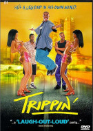 Trippin Movie