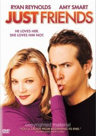 Just Friends Movie