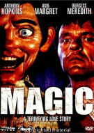 Magic Movie