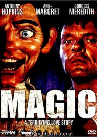 Magic Movie