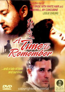 Time To Remember, A Movie