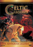 Celtic Legends: The Arthurian Legends Movie