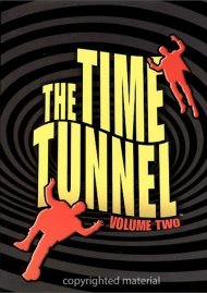 Time Tunnel: Volume Two Movie
