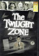 Twilight Zone, The: Volume 21 Movie