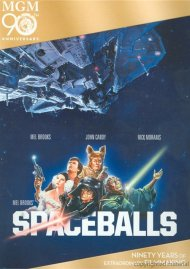 Spaceballs Movie
