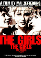 Girls, The Movie
