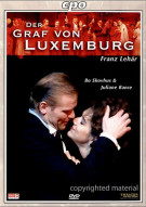 Der Graf Von Luxemburg Movie