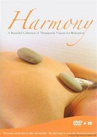 Harmony & Balance: Harmony Movie