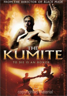 Kumite, The Movie