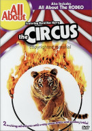 All About The Circus & The Rodeo Movie