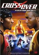 Crossover Movie