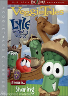 Veggie Tales: Lyle The Kindly Viking Movie