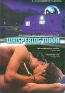 Whispering Moon Movie