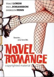 Novel Romance Movie