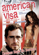 American Visa Movie