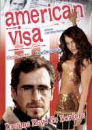American Visa Movie