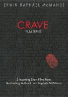 Crave Movie