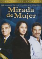 Mirada De Mujer Movie