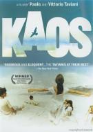 Kaos Movie