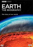 Earth: The Biography Movie