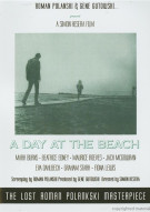 Day At The Beach, A Movie