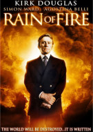 Rain Of Fire Movie