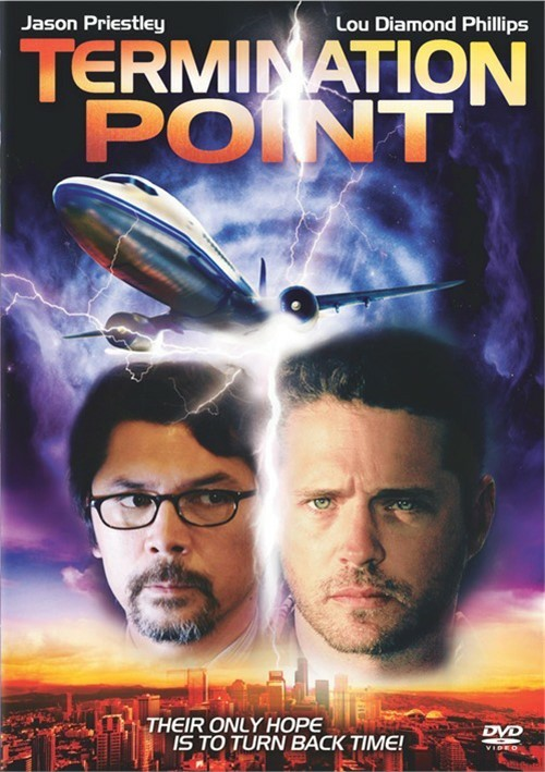 Termination Point Movie