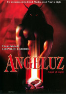 Angeluz (Angel Of Light) Movie
