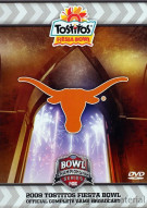 2009 Tostitos Fiesta Bowl Movie