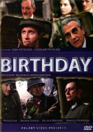 Birthday Movie
