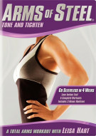 Arms Of Steel: Tone And Tighten Movie