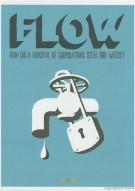 Flow Movie