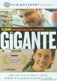 Gigante Movie
