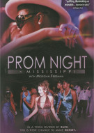 Prom Night In Mississippi Movie