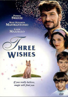 Three Wishes Movie