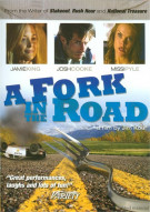 Fork In The Road, A Movie