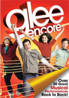 Glee: Encore Movie