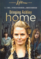 Bringing Ashley Home Movie