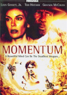 Momentum Movie