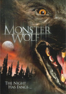 Monster Wolf Movie