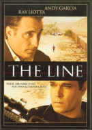 Line, The / Chasing 3000 (Double Feature) Movie