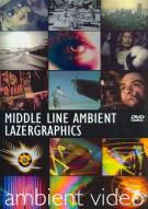 Middle Line Ambient Lazergraphics Movie