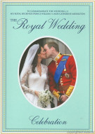 Royal Wedding, The: His Royal Highness Prince William And Miss Catherine Middleton Movie