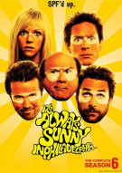 Its Always Sunny In Philadelphia: Season 6 Movie